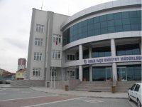 yertas-baski-beton (14)