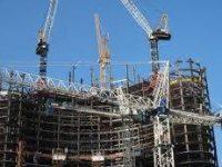 yertas-baski-beton (5)