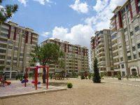 yertas-baski-beton (9)